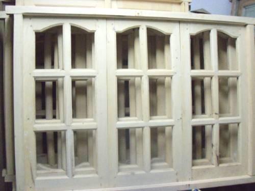 Precios puertas de madera precios portones ventanas de for Fabrica de aberturas de madera en rosario